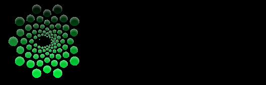 Geoparque de Granada - Red de Centros de Divulgación
