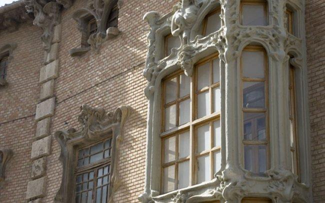 El Ayuntamiento de Huéscar adquiere la Casa Penalva