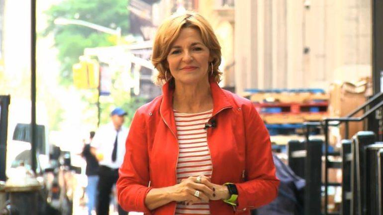 La gala de entrega de los Premios Nacionales de Periodismo Pedro Antonio de Alarcón y Ciudad de Guadix tendrá lugar el próximo 25 de junio