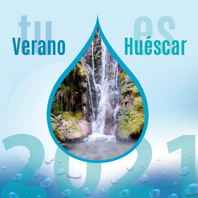 Programación de Eventos Culturales en Huéscar, Verano 2021