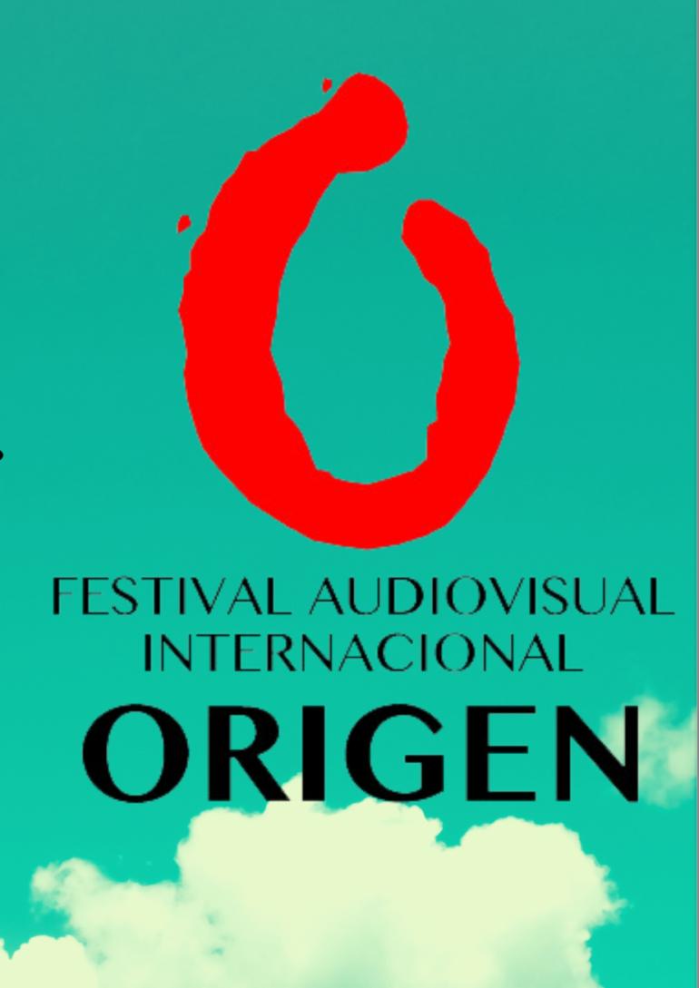 Festival Audiovisual Internacional ORIGEN en Orce